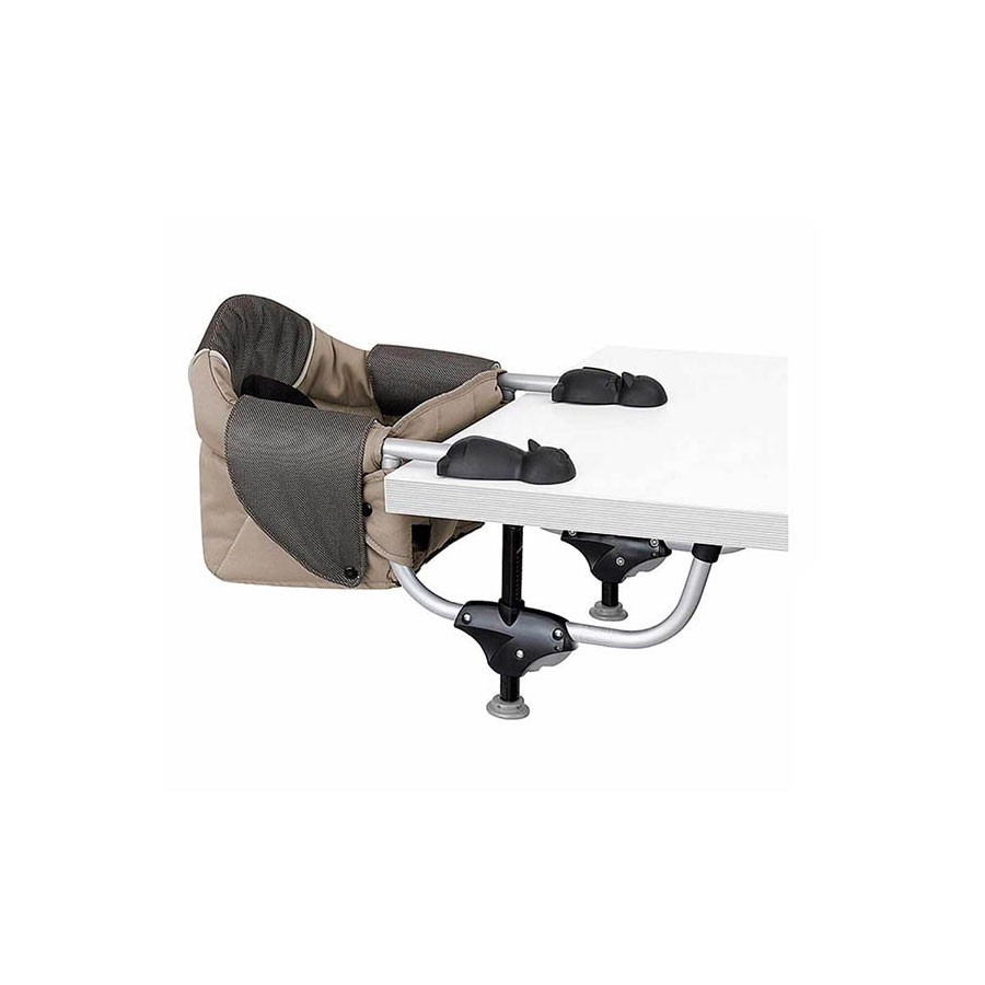 DELUXE CHICCO HOOK ON SEAT