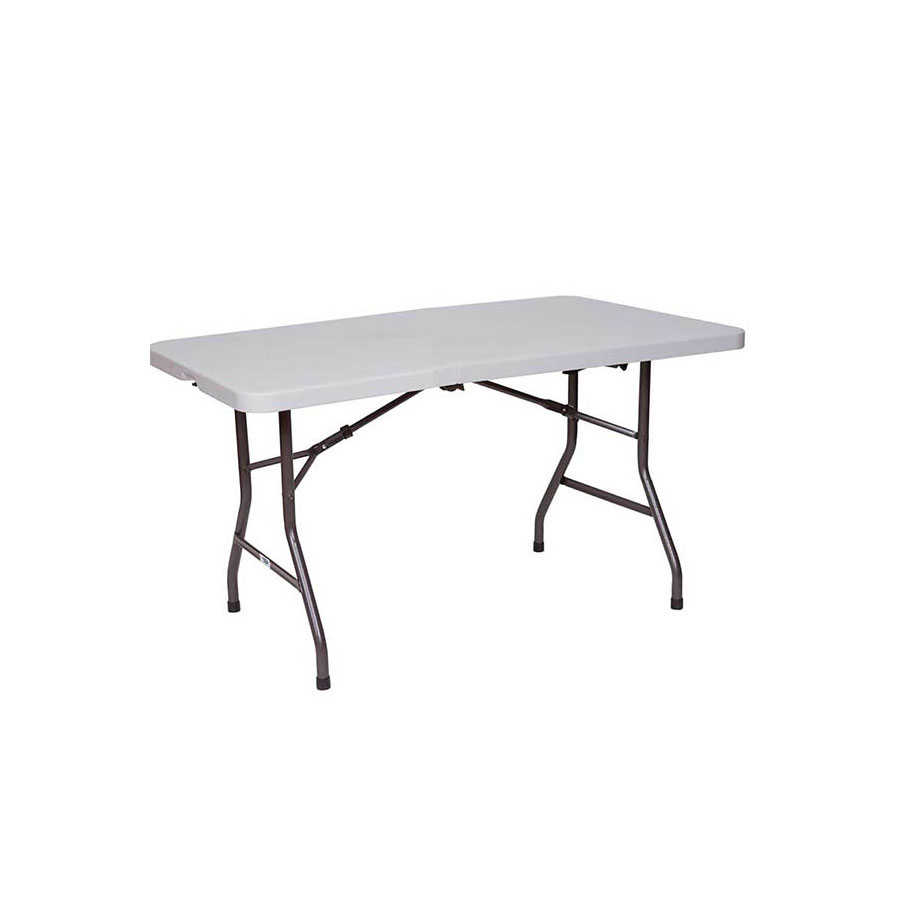 """4' x 30"""" BANQUET TABLE"""