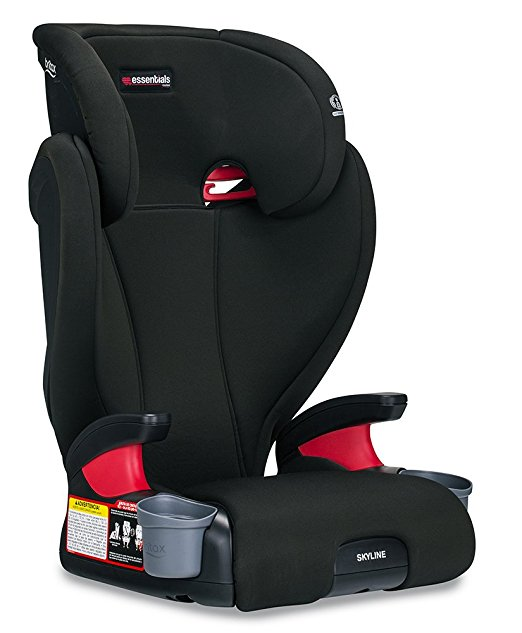 BRITAX SKYLINE BOOSTER