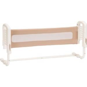SAFETY FIRST TOP OF MATTRESS BED RAIL