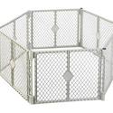 NORTH STATES SUPERYARD CORRAL ENCLOSURE GATE