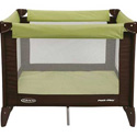 GRACO PACK N' PLAY PORTABLE PLAYARD