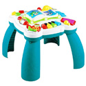 LEAPFROG LEARNING ACTIVITY CENTER