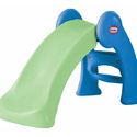 LITTLE TIKES 2-STEP SLIDE