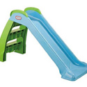 LITTLE TIKES 3-STEP SLIDE