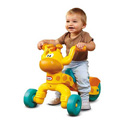 LITTLE TIKES GIRAFFE RIDE ON TOY
