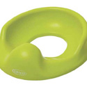 SOFT TOUCH POTTY RING
