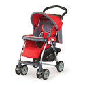 CHICCO CORTINA RECLINING STROLLER