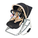 MACLAREN ROCKER BOUNCY SEAT