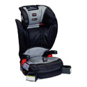 BRITAX PARKWAY CAR/BOOSTER SEAT