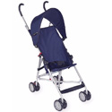 LIGHTWEIGHT UMBRELLA STROLLER