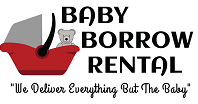 Baby Borrow Rental